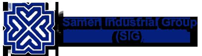Samen Industrial Group